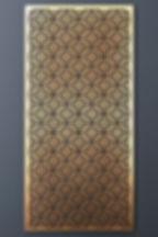 Decorative panel 212.jpg