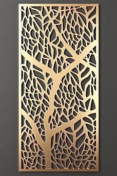 Decorative panel - 2019-10-19T152535.462