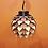 Thumbnail: Spore Lampshade
