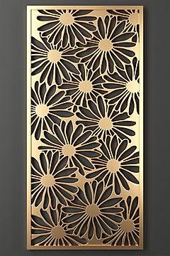 Decorative panel (41).jpg