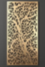Decorative panel (62).jpg