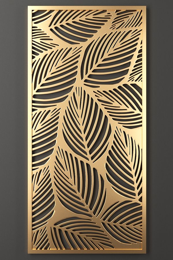 Decorative panel (5)
