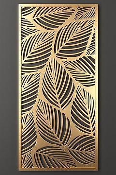 Decorative panel (5).jpg