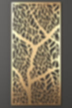 Decorative panel - 2019-10-19T153002.700