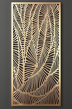 Decorative panel (51).jpg