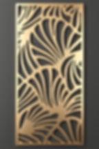 Decorative panel (22).jpg