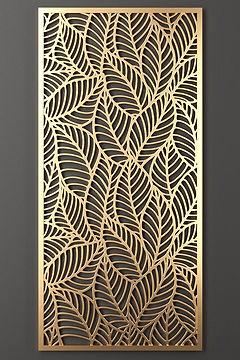 Decorative panel - 2019-10-19T152351.665