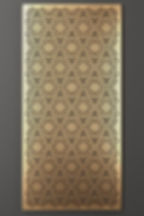Decorative panel (85).jpg