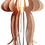 Thumbnail: Jellyfish