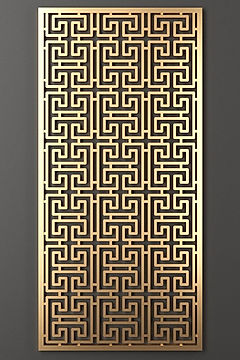 Decorative panel (100).jpg