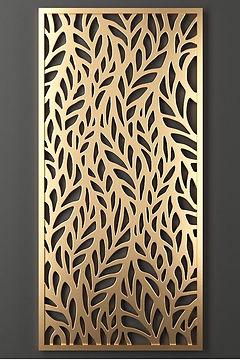 Decorative panel (14).jpg