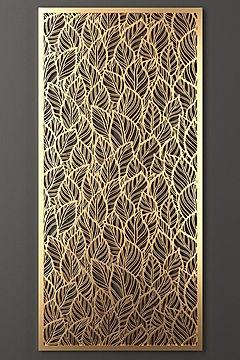 Decorative panel (75).jpg