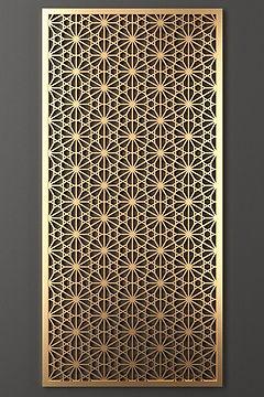 Decorative panel (80).jpg