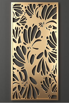 Decorative panel_.jpg