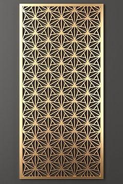Decorative panel (88).jpg