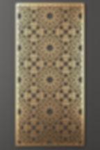 Decorative panel (87).jpg