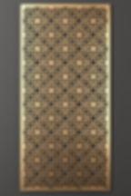 Decorative panel_ (3).jpg