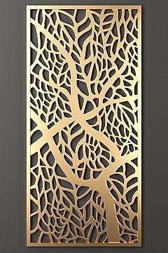 Decorative panel - 2019-10-19T152340.439