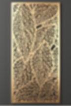 Decorative panel (12).jpg