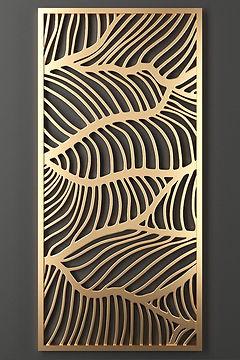 Decorative panel (24).jpg
