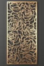Decorative panel (73)_edited.jpg
