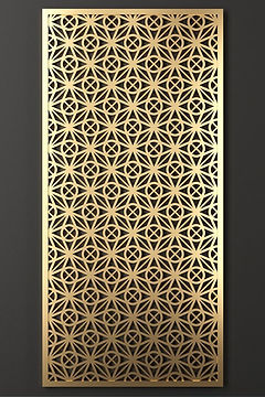 Decorative panel 222.jpg