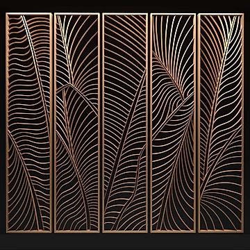 Декоративні панелі # Декоративні # панел