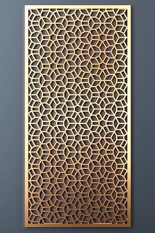Decorative panel 217.jpg