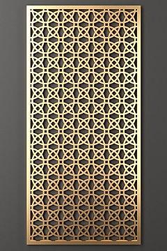 Decorative panel (97).jpg