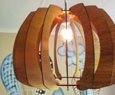 Orb Light