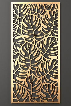 Decorative panel 184.jpg