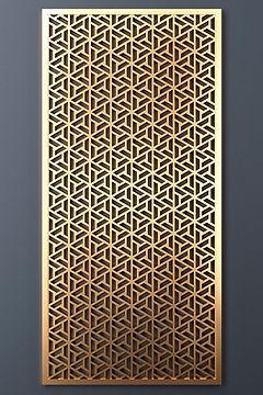 Decorative panel 210.jpg
