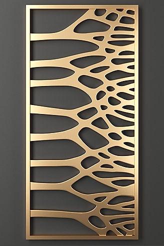 Decorative panel (48).jpg
