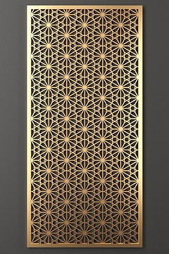Decorative panel (83).jpg