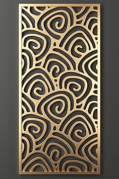 Decorative panel (56).jpg