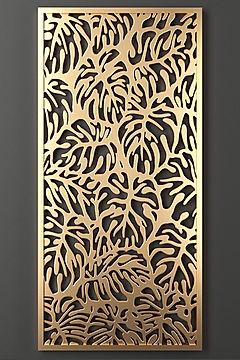 Decorative panel (70).jpg