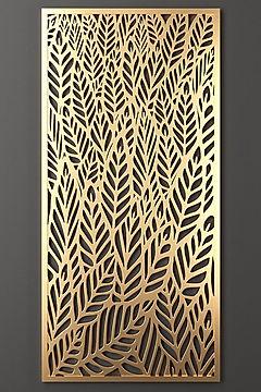 Decorative panel - 2019-10-19T152345.525