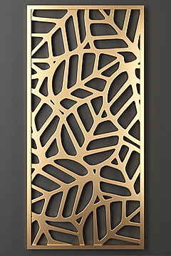 Decorative panel (57).jpg