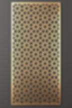 Decorative panel - 2019-10-19T153354.120