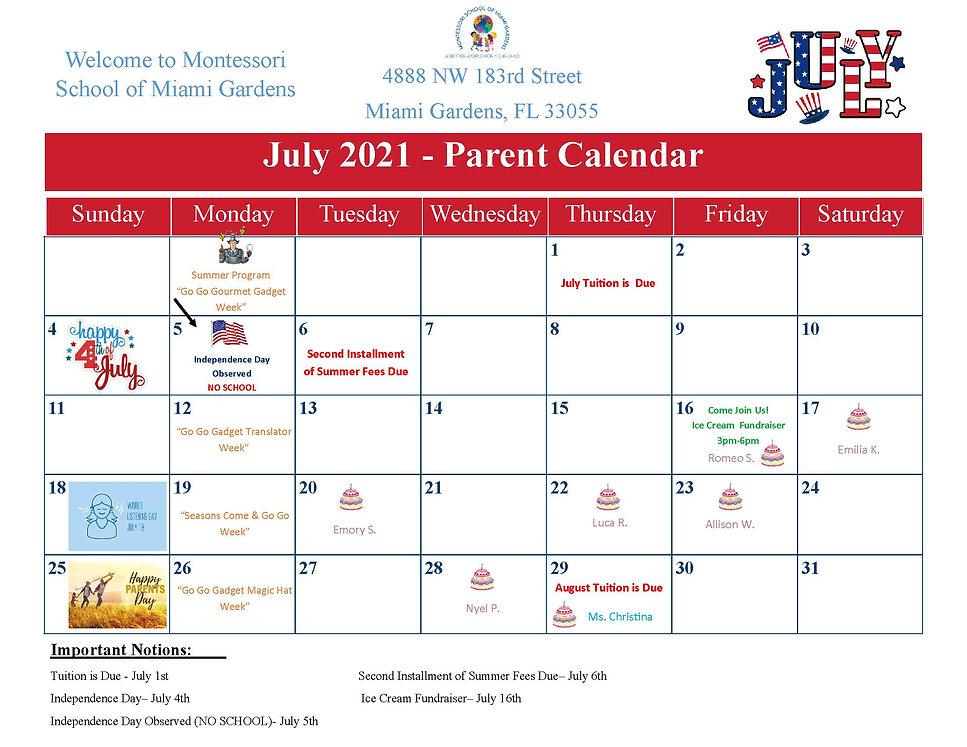 July 2021 Parent Calendar (MG).jpg