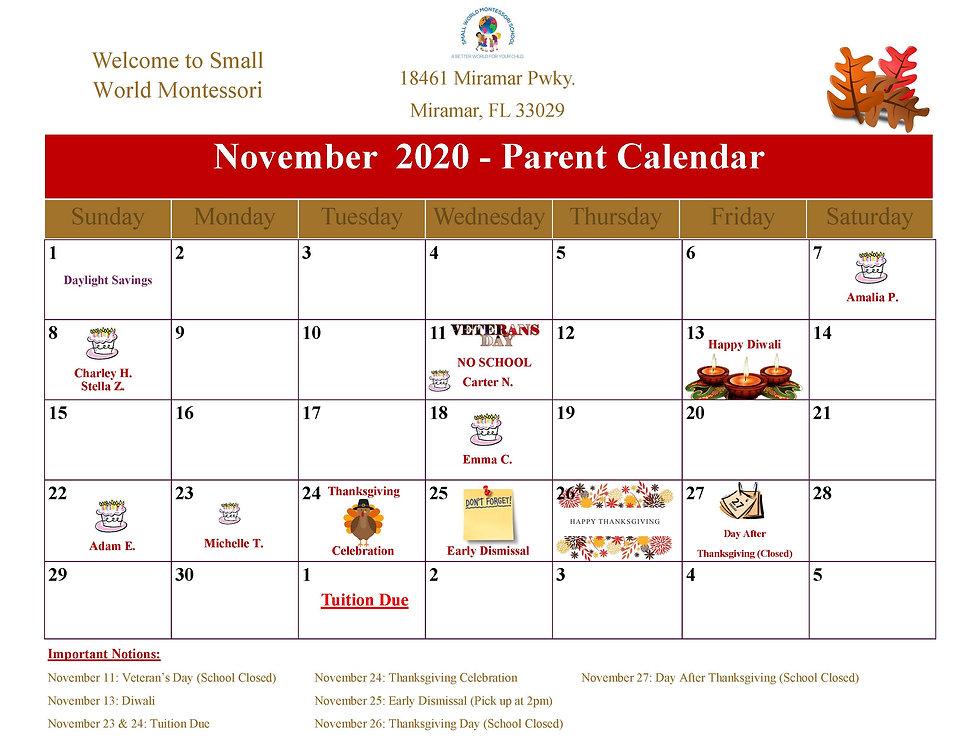 November 2020 Calendar Miramar.jpg
