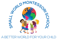 Small World Montessori Logo_1.png