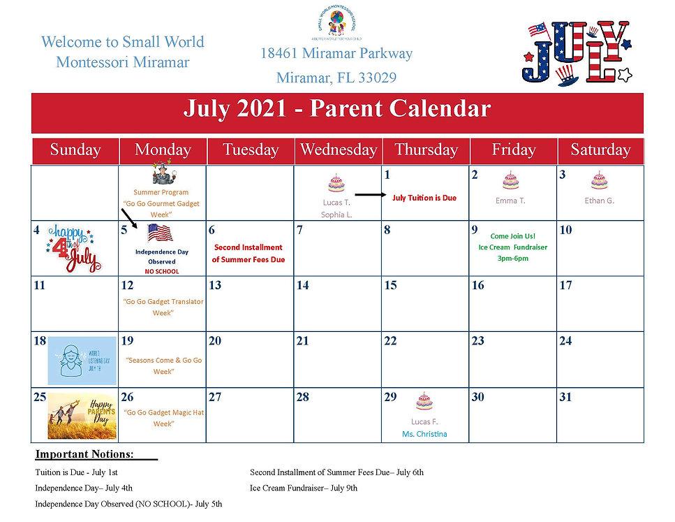 July 2021 Parent Calendar (Miramar).jpg