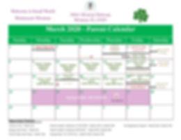 March 2020 Parent Calendar (Miramar).jpg