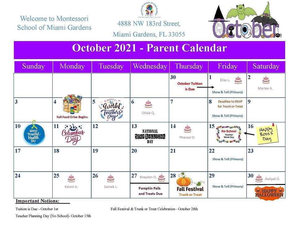 October 2021 Parent Calendar (MG) (1).jpg