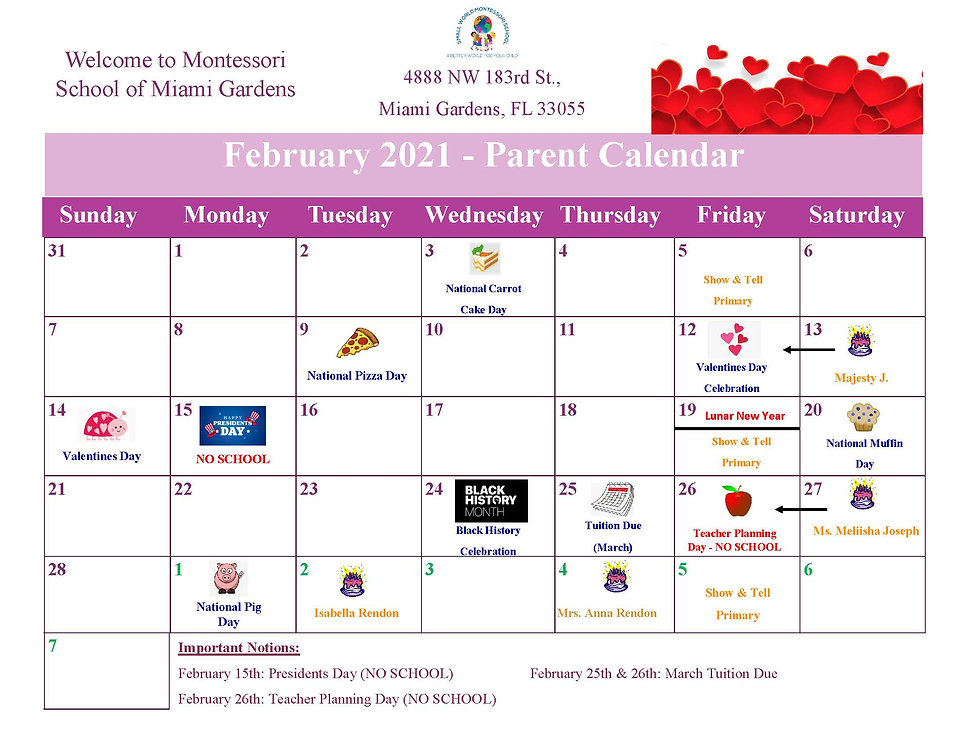 February 2021 Parent Calendar- MG.jpg