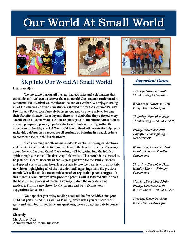 Newsletter (Miami Gardens) (4)_Page_1.jp