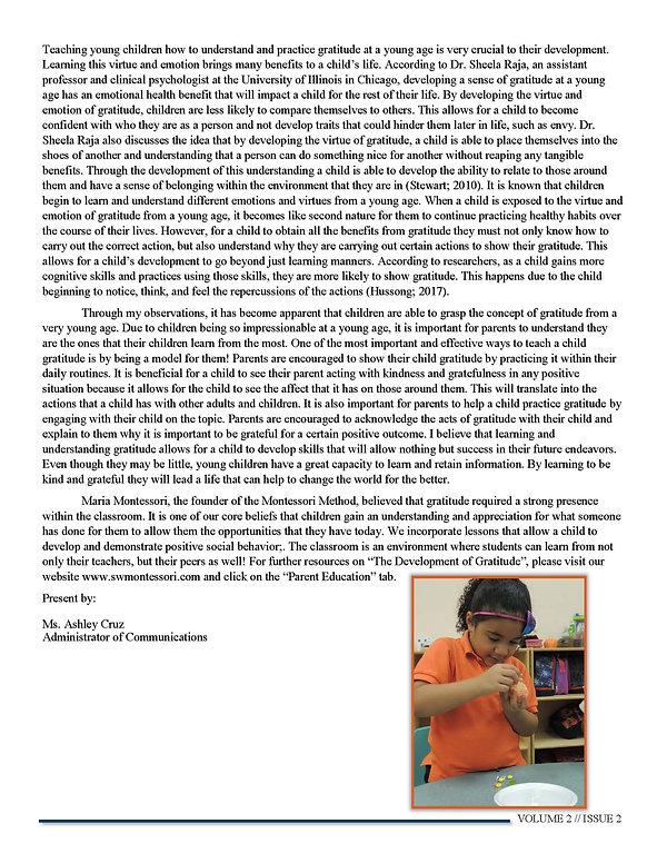 Newsletter (Miami Gardens) (4)_Page_3.jp