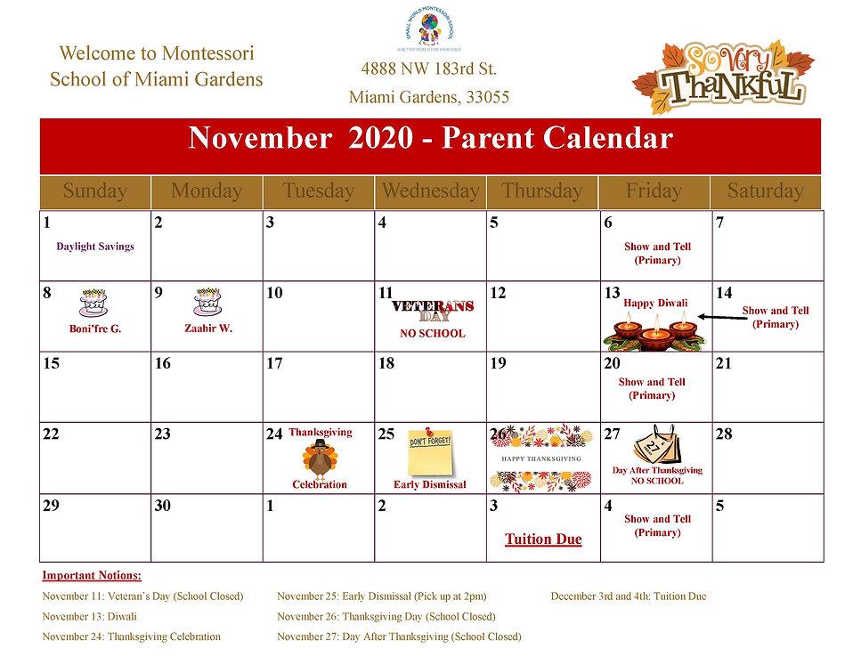 November 2020 Calendar MG.jpg