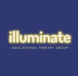 illuminate.square.jpg